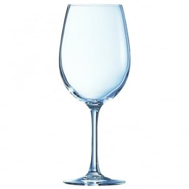 Cabernet Tulip Wine Glass 750ml 25.25oz | Pack of 12
