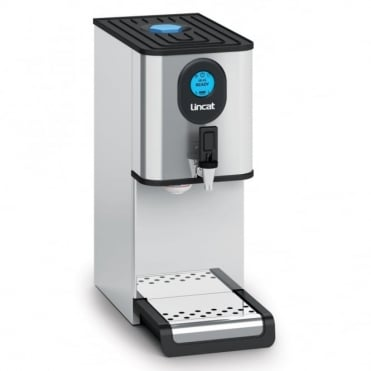 EB3FX 3kW Automatic Water Boiler