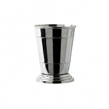 Stainless Steel Julep Cup 330ml 11.5oz