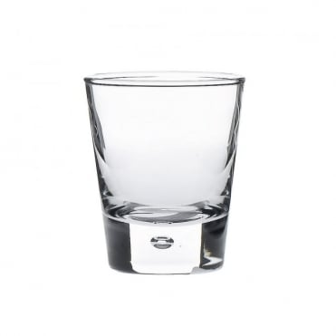 Norway Liqueur Shot Glass 70ml | Pack of 6