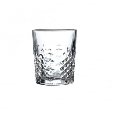 Vintage Carats Double Old Fashioned - 35cl/12oz | Pack of 12