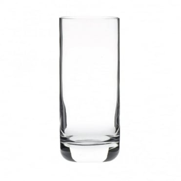 Convection Beer Glass 380ml | Pack of 6