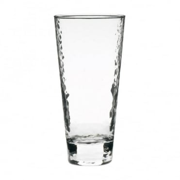 Helsinki Beverage Tumbler Glass 450ml | Pack of 6