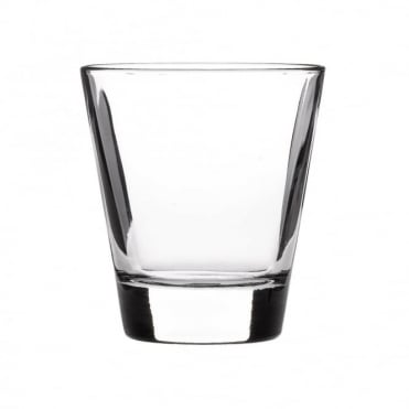 Elan Double Old Fashioned Glass 340ml | Pack of 12