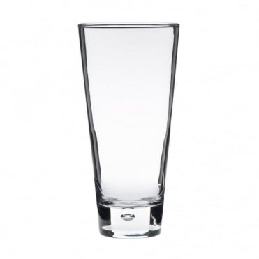 Norway Beer Glass 660ml | CE Lined 1 Pint | Pack of 6