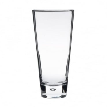Norway Beer Glass 660ml | Pack of 6