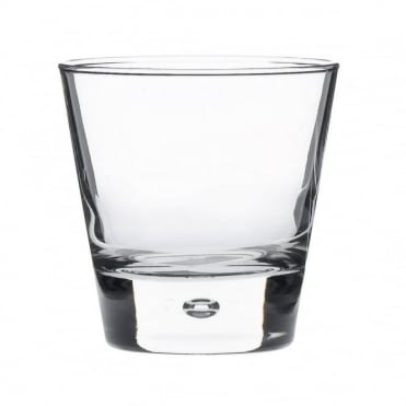 Norway Whisky Glass 270ml | Pack of 6