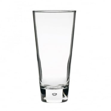 Norway Cooler Tumbler Glass 450ml | Pack of 6