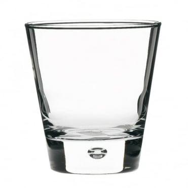 Norway Double Old Fashioned Glass 330ml | Pack of 6