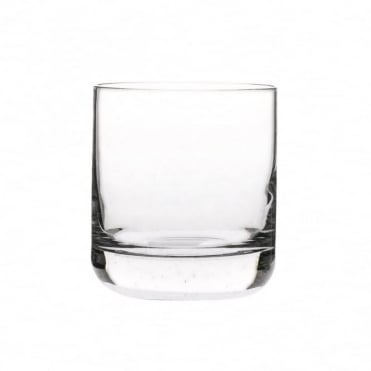 Convection Whisky Glass 310ml | Pack of 6