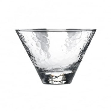 Helsinki Martini/Sundae Glass 270ml | Pack of 6