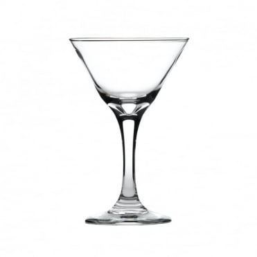 Embassy Martini Cocktail Glass 210ml | Pack of 12
