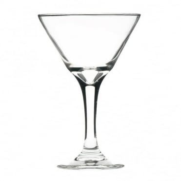 Embassy Martini Cocktail Glass 270ml | Pack of 12