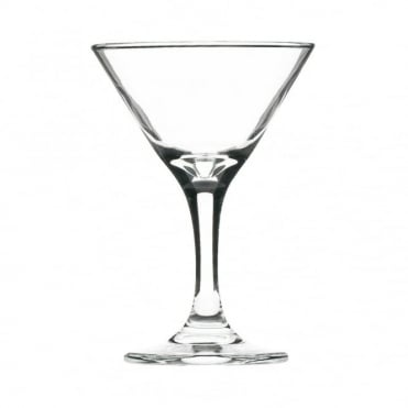 Embassy Martini Cocktail Glass 150ml | Pack of 12