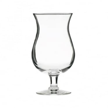 Grand Cru Wine Glass 380ml | Pack of 6