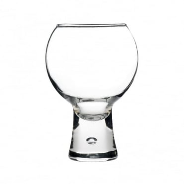 Alternato Wine Glass 410ml | Pack of 6