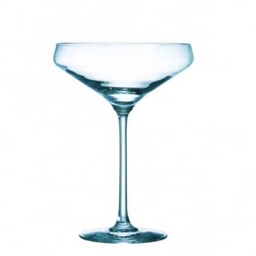 Cabernet Effervescent Champagne Saucer 300ml 10oz | Pack of 24