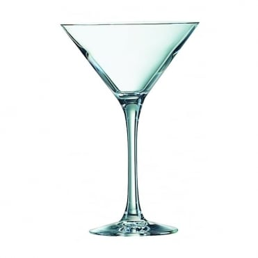 Cabernet Martini Glass 210ml 7oz | Pack of 24
