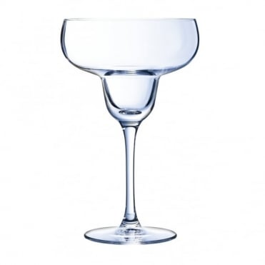 Cabernet Oversized Margarita Glass 440ml 15.5oz | Pack of 24