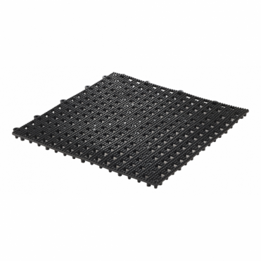 Interlocking Bar Drip Mat 30cm x 30cm