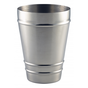 Stainless Steel Tumbler 500ml 17.5oz