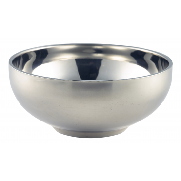 Double Walled Presentation Bowls 260ml