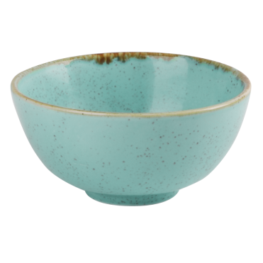 Seasons Sea Spray Rice Bowl 13cm | Pack of 6