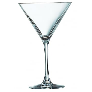 Cabernet Martini Cocktail Glass 300ml 10.5oz | Pack of 6