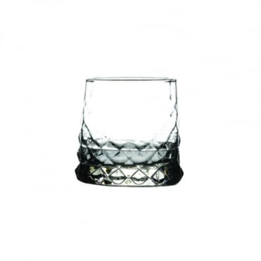 Vintage Gem Double Old Fashioned - 33cl/11.75oz | Pack of 6