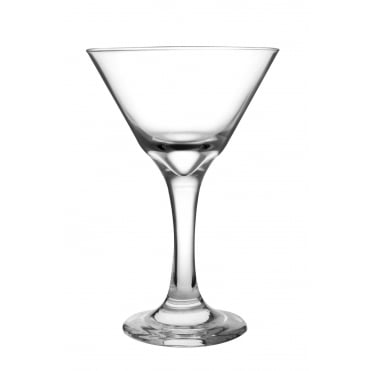 ARC Martini Glass 22.5cl | Pack of 12
