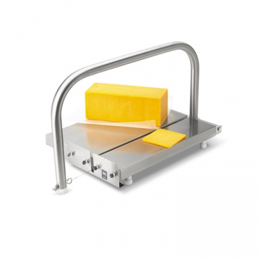 Redco Cheese Blocker