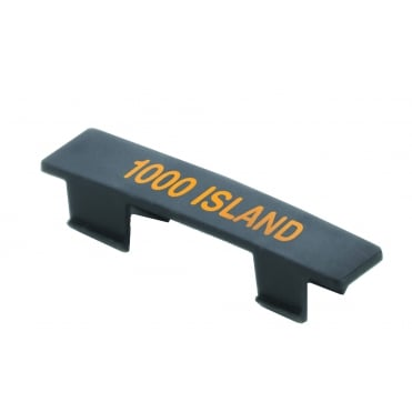 CN488 Thousand Island Dressing Tag
