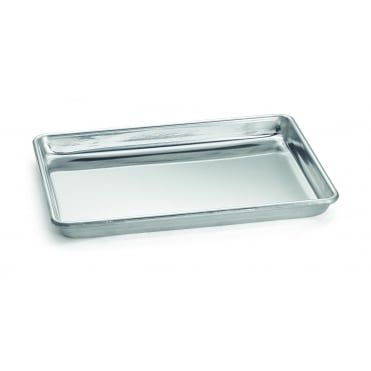 913A 19 Gauge Aluminium Sheet Pan 33 x 23cm  sc 1 st  Crosbys & Oven to Tableware from Crosbys for kitchens catering and restaurants