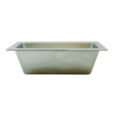 CW4056N Third Food Pan Deep - 32.5 x 17.5 x 10cm