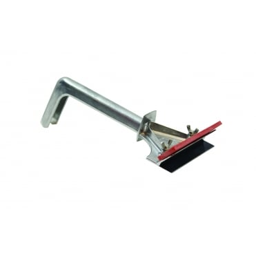 GS181SQ Replacement Squeegee for GS181