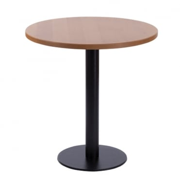 Round 800mm Charlton Table