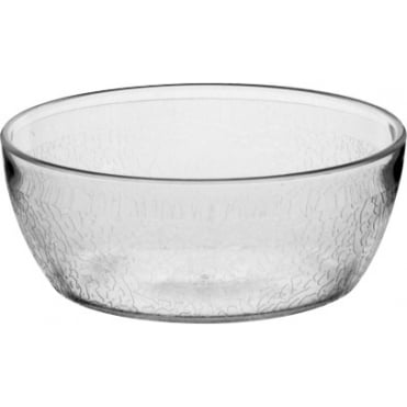 100ml Polycarbonate Serving Bowl