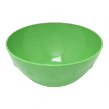 12cm Copolyester Round Bowl