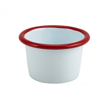 Coloured Ramekin - 7 x 4.3cm