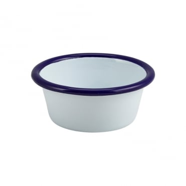Coloured Ramekin - 8 x 3.2cm